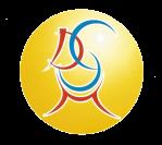 logo-denkino