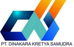 Logo Dinakara KS