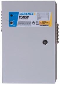 PP2000