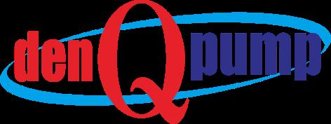 Backup_of_Logo Ucapan Den Q Pump
